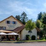 Restaurant Landgasthof Camping