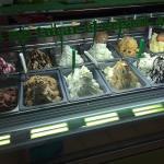 Most amazing ice cream ever