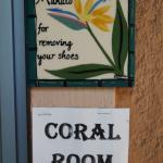 Photo de Ocean Breeze Hideaway