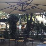 Foto di Hotel Vanni