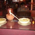 Chicken Noodles !