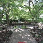 Photo de Texas Discovery Gardens