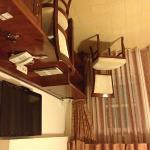 Photo of Hotel Dorottya