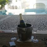 Foto de Hotel Solar Dos Mascarenhas