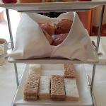 Foto di Bexleyheath Marriott Hotel