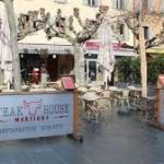 Photo de Steak House Martigny