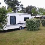 Photo of Camping Puits de L'Auture