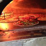 Pizzeria Kennedy