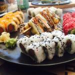 Food - Nini Hachi Photo