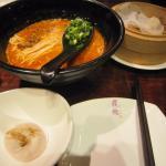 Φωτογραφία: Xia Fei Shanghainese Restaurant