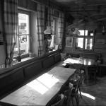 Alpler Stuba - Das Original Lokal