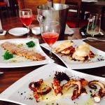 Foto di Restaurante Compasion