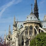 Paris Muse Private Tours