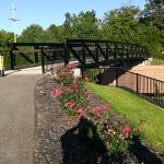 Wildwood Community Park