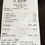 Photo of El Bistro - Mallorca