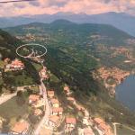 Photo de Hotel Poggio D'oro
