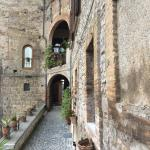Castelnuovo di Porto