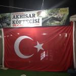 Bilde fra Akhisar Koftecisi