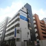 Hotel New Gaea Hakata-Eki Minami Foto