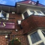 Photo of The Six Bells