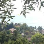Foto de Panorama Hideaway