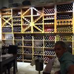 Otantik Restaurant & Winehouse Foto