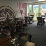 The Birchtree Hotel Restaurant