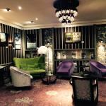Foto de Hotel Le Mathurin