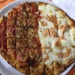 Фотография Profumo di Pizza