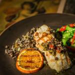 Cucina Rustica의 사진