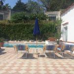 Villa D'Orta Hotel Foto