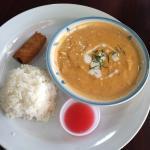 MangoTree Cafe