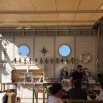 Long Island Lounge Foto