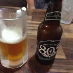 Firestone Beer