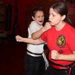 Wing Chun Kung Fu Downtown Lakeland Foto