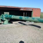 Momi Bay Battery