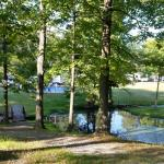 Fla-Net Park Campgrounds