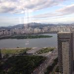 Conrad Seoul Photo