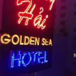 Hoang Hai (Golden Sea) Hotel