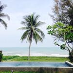 Foto de NishaVille Resort