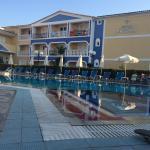 Petros Hotel Foto