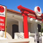 Photo de Tai Zushi Restaurante