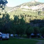 Foto de Camping Xixerella