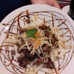 Basil Nut Cafe and Restaurant Foto