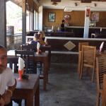Photo of Ketapang Cafe
