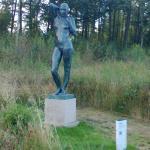 Skulpturpark - 4