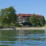 Photo of Hotel Heinzler am See