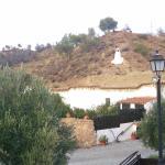 Photo of Cuevas de Rolando