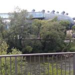 Hotel Drei Raben Foto