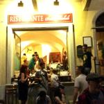 Photo of Ristorante San Michele